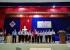 Đại hội Liên Đội Nguyễn Bá Ngọc. Nhiệm kỳ: 2021 - 2022